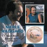 Download or print Merle Haggard Workin' Man Blues Sheet Music Printable PDF -page score for Country / arranged Guitar Tab SKU: 27788.