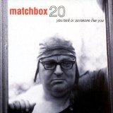 Download or print Matchbox Twenty 3 AM Sheet Music Printable PDF -page score for Rock / arranged Guitar Tab SKU: 27790.