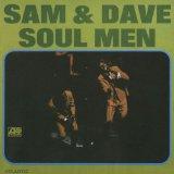 Download or print Sam & Dave Soul Man Sheet Music Printable PDF -page score for Rock / arranged Guitar Tab SKU: 27794.