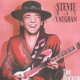 Download or print Stevie Ray Vaughan Crossfire Sheet Music Printable PDF -page score for Pop / arranged Guitar Tab SKU: 27836.