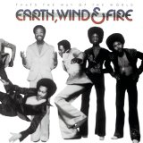 Download or print Earth, Wind & Fire Shining Star Sheet Music Printable PDF -page score for Rock / arranged Guitar Tab SKU: 27840.