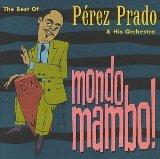 Download or print Perez Prado Guaglione Sheet Music Printable PDF -page score for World / arranged Piano SKU: 27877.