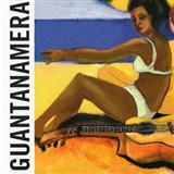 Download or print Latin-American Folksong Guantanamera Sheet Music Printable PDF -page score for Folk / arranged Piano SKU: 27878.