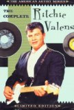 Download or print Ritchie Valens La Bamba Sheet Music Printable PDF -page score for Rock N Roll / arranged Piano SKU: 27879.