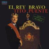 Download or print Tito Puente Oye Como Va Sheet Music Printable PDF -page score for World / arranged Piano SKU: 27882.