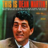 Download or print Dean Martin Return To Me Sheet Music Printable PDF -page score for Jazz / arranged Piano SKU: 27884.