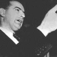 Download or print Joseph McCarthy I'm Always Chasing Rainbows Sheet Music Printable PDF -page score for Jazz / arranged Piano SKU: 27931.