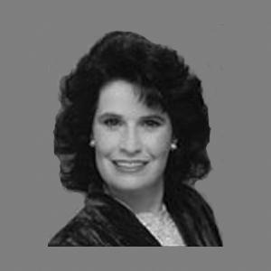 Deborah Brady, Pinwheels, Piano, sheet music, piano notes, chords, song, artist, awards, billboard, mtv, vh1, tour, single, album, release