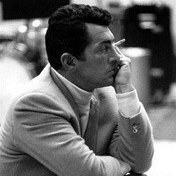 Download or print Dean Martin Sway (Quien Sera) Sheet Music Printable PDF -page score for Jazz / arranged Piano SKU: 28161.