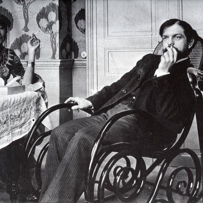 Claude Debussy, Rêverie, Piano, sheet music, piano notes, chords, song, artist, awards, billboard, mtv, vh1, tour, single, album, release