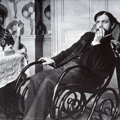 Claude Debussy, Pour Invoquer Pan, Dieu Du Vent D'été, Piano, sheet music, piano notes, chords, song, artist, awards, billboard, mtv, vh1, tour, single, album, release