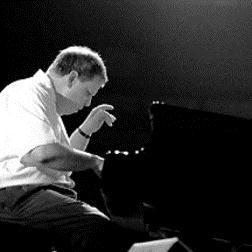 Download or print Kenny Werner Blue In Green Sheet Music Printable PDF -page score for Jazz / arranged ARTPNO SKU: 28476.