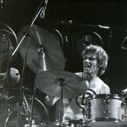 Bill Bruford, If Summer Had Its Ghosts, B Flat Instruments, sheet music, piano notes, chords, song, artist, awards, billboard, mtv, vh1, tour, single, album, release