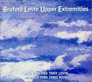 Bill Bruford, Original Sin, Double Bass, sheet music, piano notes, chords, song, artist, awards, billboard, mtv, vh1, tour, single, album, release