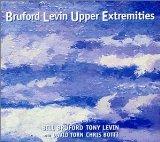 Download or print Bill Bruford Original Sin Sheet Music Printable PDF -page score for Rock / arranged Soprano Saxophone SKU: 29584.