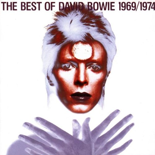 Easily Download David Bowie Printable PDF piano music notes, guitar tabs for  Easy Piano. Transpose or transcribe this score in no time - Learn how to play song progression.