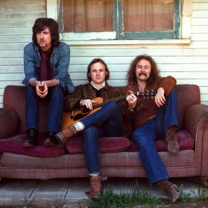 Easily Download Crosby, Stills & Nash Printable PDF piano music notes, guitar tabs for  Easy Piano. Transpose or transcribe this score in no time - Learn how to play song progression.