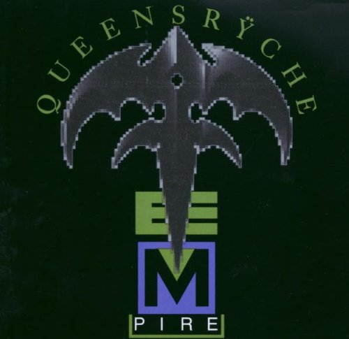 Easily Download Queensryche Printable PDF piano music notes, guitar tabs for  Guitar Tab. Transpose or transcribe this score in no time - Learn how to play song progression.