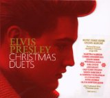 Download or print Elvis Presley Heartbreak Hotel Sheet Music Printable PDF -page score for Rock / arranged Guitar Tab SKU: 30264.
