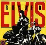 Download or print Elvis Presley Jailhouse Rock Sheet Music Printable PDF -page score for Rock / arranged Guitar Tab SKU: 30265.