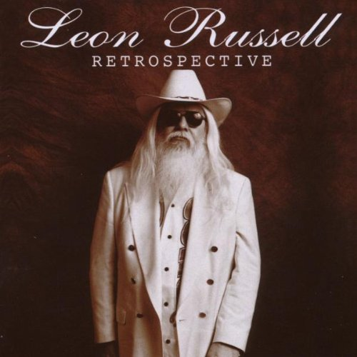 Easily Download Leon Russell Printable PDF piano music notes, guitar tabs for  Piano, Vocal & Guitar (Right-Hand Melody). Transpose or transcribe this score in no time - Learn how to play song progression.