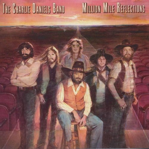Easily Download Charlie Daniels Band Printable PDF piano music notes, guitar tabs for  Piano, Vocal & Guitar (Right-Hand Melody). Transpose or transcribe this score in no time - Learn how to play song progression.
