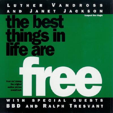 Easily Download Luther Vandross & Janet Jackson Printable PDF piano music notes, guitar tabs for  Piano, Vocal & Guitar (Right-Hand Melody). Transpose or transcribe this score in no time - Learn how to play song progression.