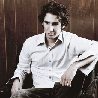 Easily Download Josh Groban Printable PDF piano music notes, guitar tabs for  SATB. Transpose or transcribe this score in no time - Learn how to play song progression.
