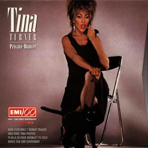 Easily Download Tina Turner Printable PDF piano music notes, guitar tabs for  Piano, Vocal & Guitar (Right-Hand Melody). Transpose or transcribe this score in no time - Learn how to play song progression.