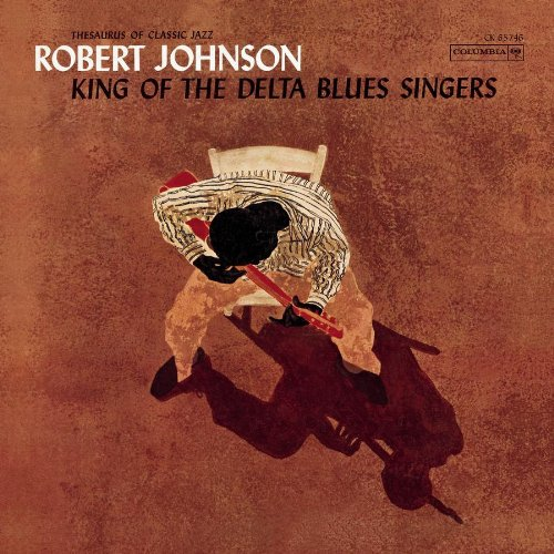 Easily Download Robert Johnson Printable PDF piano music notes, guitar tabs for  Easy Guitar Tab. Transpose or transcribe this score in no time - Learn how to play song progression.