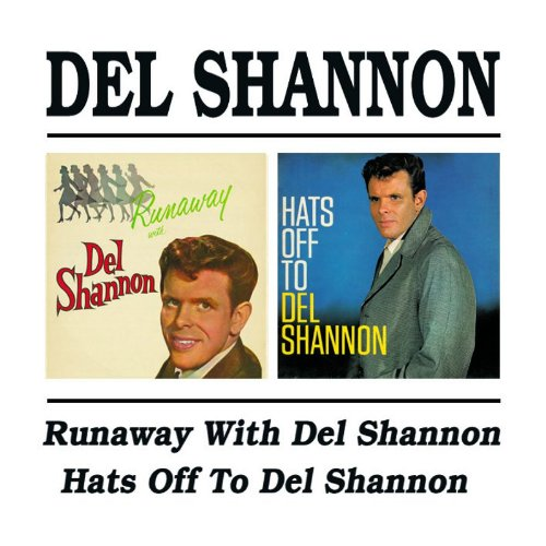 Easily Download Del Shannon Printable PDF piano music notes, guitar tabs for  Piano, Vocal & Guitar. Transpose or transcribe this score in no time - Learn how to play song progression.