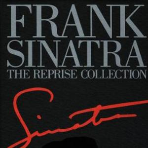 Easily Download Frank Sinatra Printable PDF piano music notes, guitar tabs for  Accordion. Transpose or transcribe this score in no time - Learn how to play song progression.