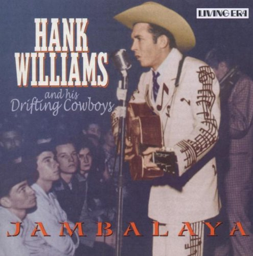 Easily Download Hank Williams Printable PDF piano music notes, guitar tabs for  Accordion. Transpose or transcribe this score in no time - Learn how to play song progression.