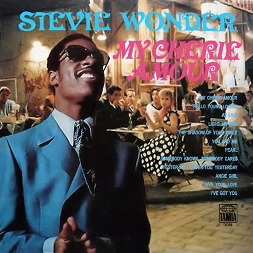 Easily Download Stevie Wonder Printable PDF piano music notes, guitar tabs for  Accordion. Transpose or transcribe this score in no time - Learn how to play song progression.