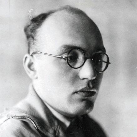 Easily Download Kurt Weill Printable PDF piano music notes, guitar tabs for  Accordion. Transpose or transcribe this score in no time - Learn how to play song progression.