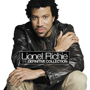 Easily Download Lionel Richie Printable PDF piano music notes, guitar tabs for  Piano, Vocal & Guitar (Right-Hand Melody). Transpose or transcribe this score in no time - Learn how to play song progression.