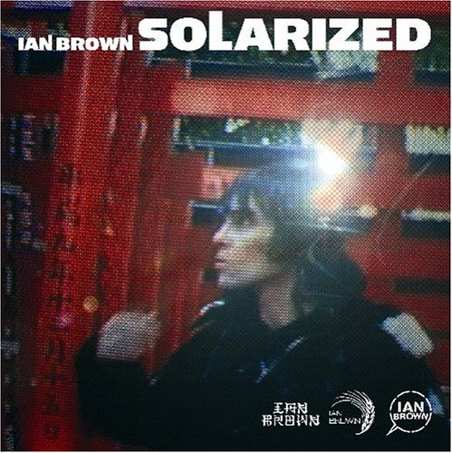 Easily Download Ian Brown Printable PDF piano music notes, guitar tabs for  Guitar Tab. Transpose or transcribe this score in no time - Learn how to play song progression.