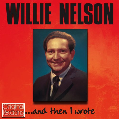 Easily Download Willie Nelson Printable PDF piano music notes, guitar tabs for  Piano. Transpose or transcribe this score in no time - Learn how to play song progression.