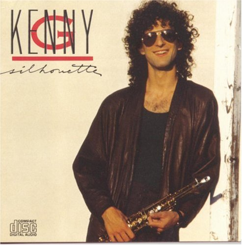 Easily Download Kenny G Printable PDF piano music notes, guitar tabs for  Piano. Transpose or transcribe this score in no time - Learn how to play song progression.