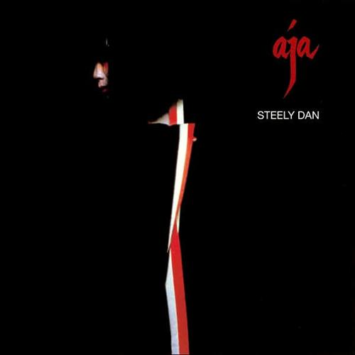 Easily Download Steely Dan Printable PDF piano music notes, guitar tabs for  Piano. Transpose or transcribe this score in no time - Learn how to play song progression.