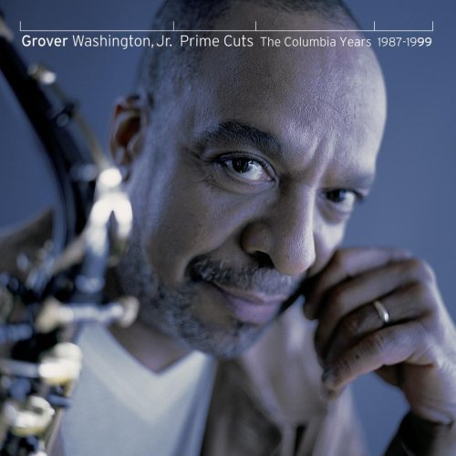Easily Download Grover Washington Jr. Printable PDF piano music notes, guitar tabs for  Piano. Transpose or transcribe this score in no time - Learn how to play song progression.