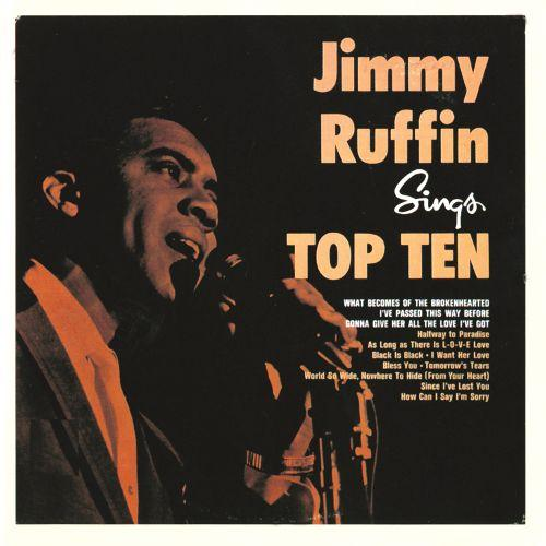 Easily Download Jimmy Ruffin Printable PDF piano music notes, guitar tabs for  Piano, Vocal & Guitar (Right-Hand Melody). Transpose or transcribe this score in no time - Learn how to play song progression.