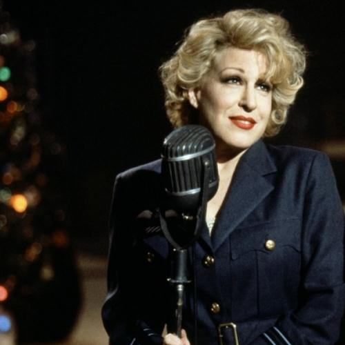 Easily Download Bette Midler Printable PDF piano music notes, guitar tabs for  Piano & Vocal. Transpose or transcribe this score in no time - Learn how to play song progression.