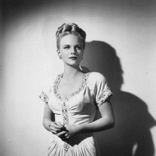 Easily Download Peggy Lee Printable PDF piano music notes, guitar tabs for  Piano & Vocal. Transpose or transcribe this score in no time - Learn how to play song progression.