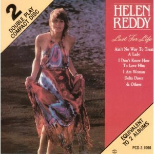 Easily Download Helen Reddy Printable PDF piano music notes, guitar tabs for  Piano & Vocal. Transpose or transcribe this score in no time - Learn how to play song progression.