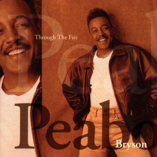 Easily Download Peabo Bryson Printable PDF piano music notes, guitar tabs for  Piano & Vocal. Transpose or transcribe this score in no time - Learn how to play song progression.