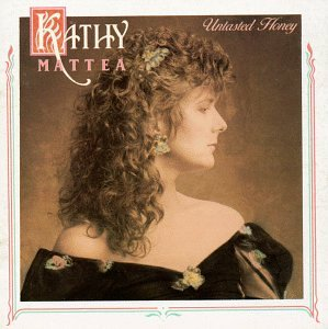 Easily Download Kathy Mattea Printable PDF piano music notes, guitar tabs for  Piano, Vocal & Guitar (Right-Hand Melody). Transpose or transcribe this score in no time - Learn how to play song progression.