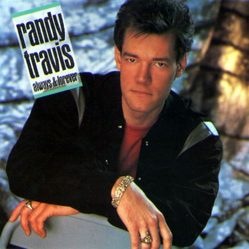 Easily Download Randy Travis Printable PDF piano music notes, guitar tabs for  Piano, Vocal & Guitar (Right-Hand Melody). Transpose or transcribe this score in no time - Learn how to play song progression.