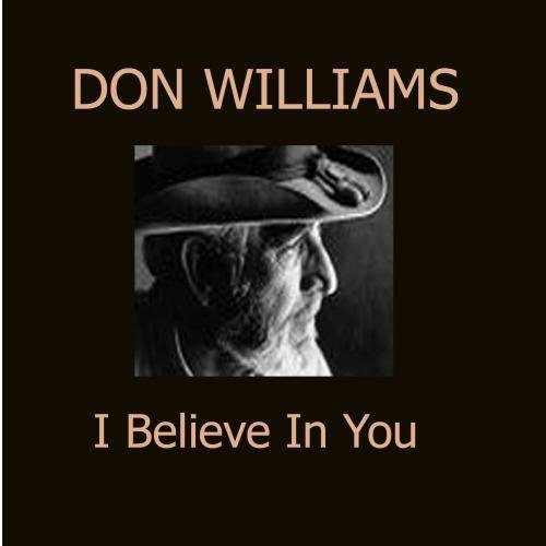 Easily Download Don Williams Printable PDF piano music notes, guitar tabs for  Piano, Vocal & Guitar (Right-Hand Melody). Transpose or transcribe this score in no time - Learn how to play song progression.