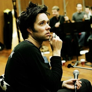 Easily Download Rufus Wainwright & Dido Printable PDF piano music notes, guitar tabs for  Piano, Vocal & Guitar (Right-Hand Melody). Transpose or transcribe this score in no time - Learn how to play song progression.
